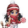 vampire_freakk_X_X's avatar