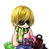 Alec_lieks_mudkipz's avatar