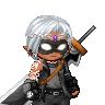 Joven  the Nexus's avatar