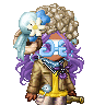 gobstoppers_are_crunchy's avatar