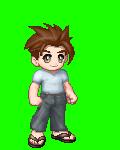 karimura350z's avatar