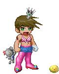 The oh so godly SAMI's avatar