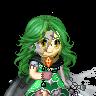 foxyme32's avatar
