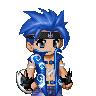 haff breed's avatar