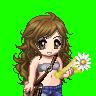 ohSNAPitsVIVIAN's avatar