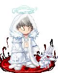 Fyre_Prince's avatar