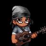 Hiro Takeshi's avatar