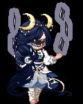 Kaia Black's avatar