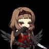 Mistress_Hel_'s avatar
