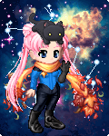 Temily_Emily's avatar