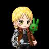 FuIImetal's avatar