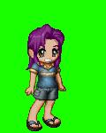 discretion293277's avatar