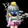 Dang0's avatar