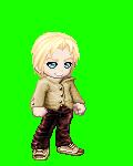 Origin Creid's avatar
