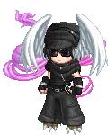 demonic_angel 227