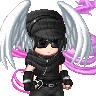 demonic_angel 227's avatar