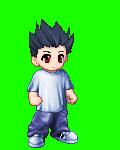 sasuke_shaligan_uchia's avatar