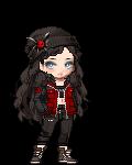 Rizrael's avatar