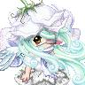 Pyshe's avatar