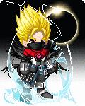 Anatolii's avatar