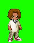 darkallance's avatar