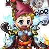 studdragon900's avatar