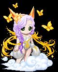 illbeyourfallenstar's avatar
