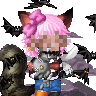 PIXIEATTHEDISC0's avatar