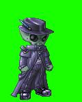 yogurtz's avatar