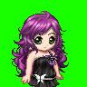 happy_bunnies's avatar