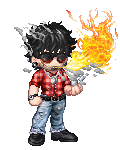 JACKIN ON JILL's avatar