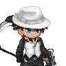 rockin_brandon's avatar
