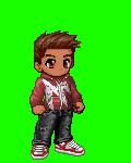 lil_bad123's avatar