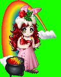 jiawen70's avatar