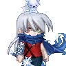 ~Vampyre Halfling Swift~'s avatar