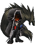 Cougarscythe's avatar
