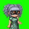 drippingbloodfromaneedle's avatar