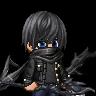 spank my buns's avatar