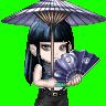 inuyashasqueen's avatar