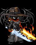 cocoddy's avatar
