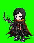 dark fairy725---
