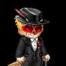 Bat Weasel's avatar