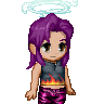 RedCaliburWing's avatar