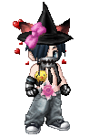 Fcukwad's avatar