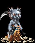 Fang shot117's avatar