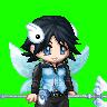 ~tinkerbell16~'s avatar