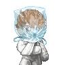 Tego-nyan -God-'s avatar