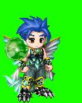 xakaryeh's avatar