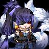Xxx Tenko Kuugen xxX's avatar