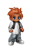 B28's avatar